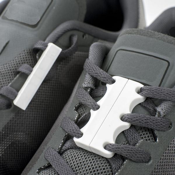 Magnetne vezalke za čevlje (par)