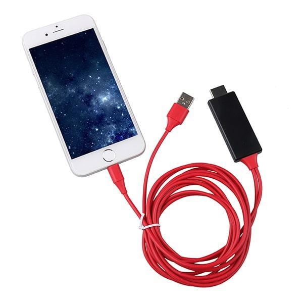 HDMI kabel za telefon