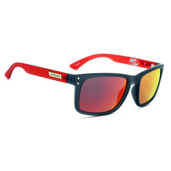 Sončna očala Pozz Red