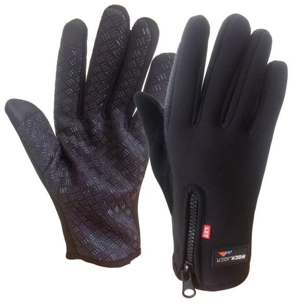 Zimske rokavice touch screen windstoper UNISIZE