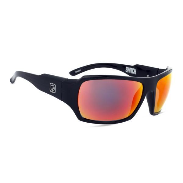 Sončna očala Switch Black