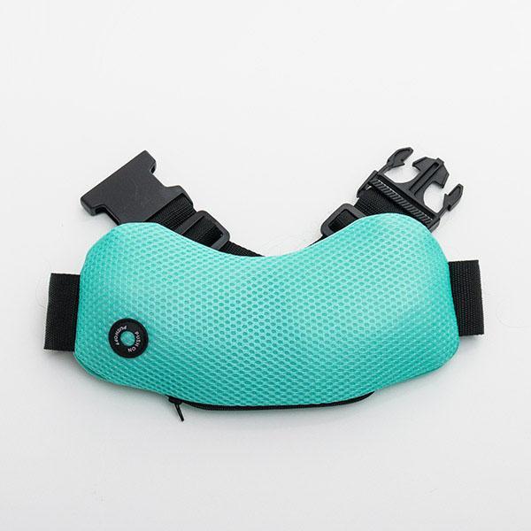 Masažni aparat za telo